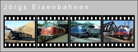 http://www.joergs-eisenbahnen.de/images/banner.jpg